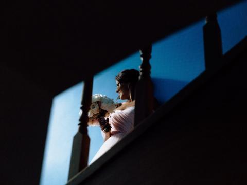 0249_wedding_.jpg