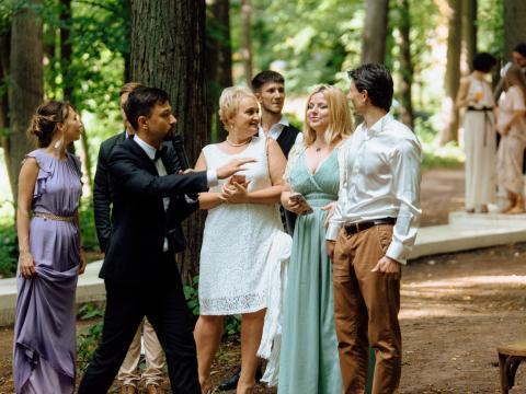 0717_wedding_.jpg