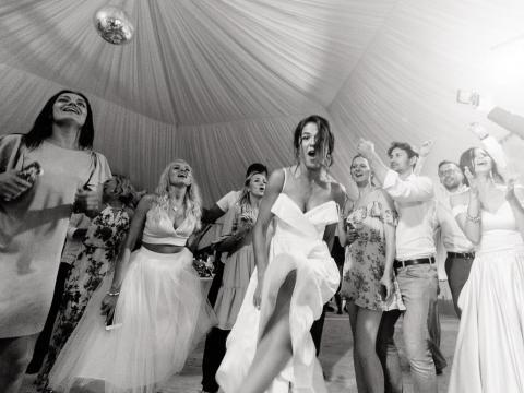 1532_wedding_.jpg