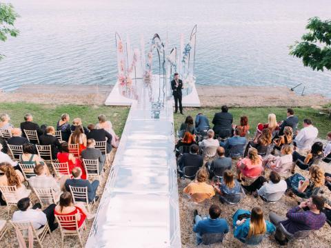 wedding_mini-460.jpg